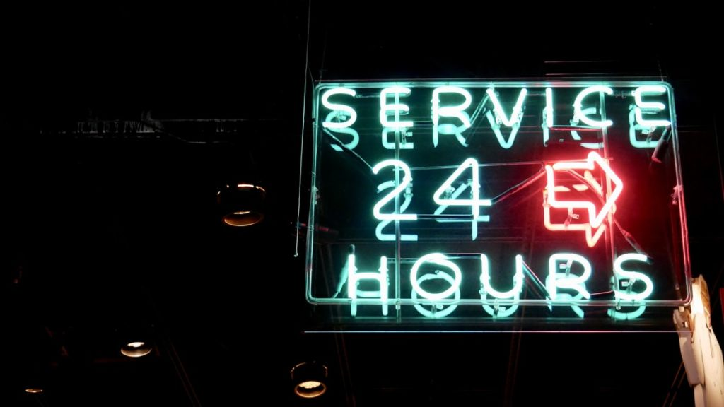 ai restaurant, voice ordering for restaurants