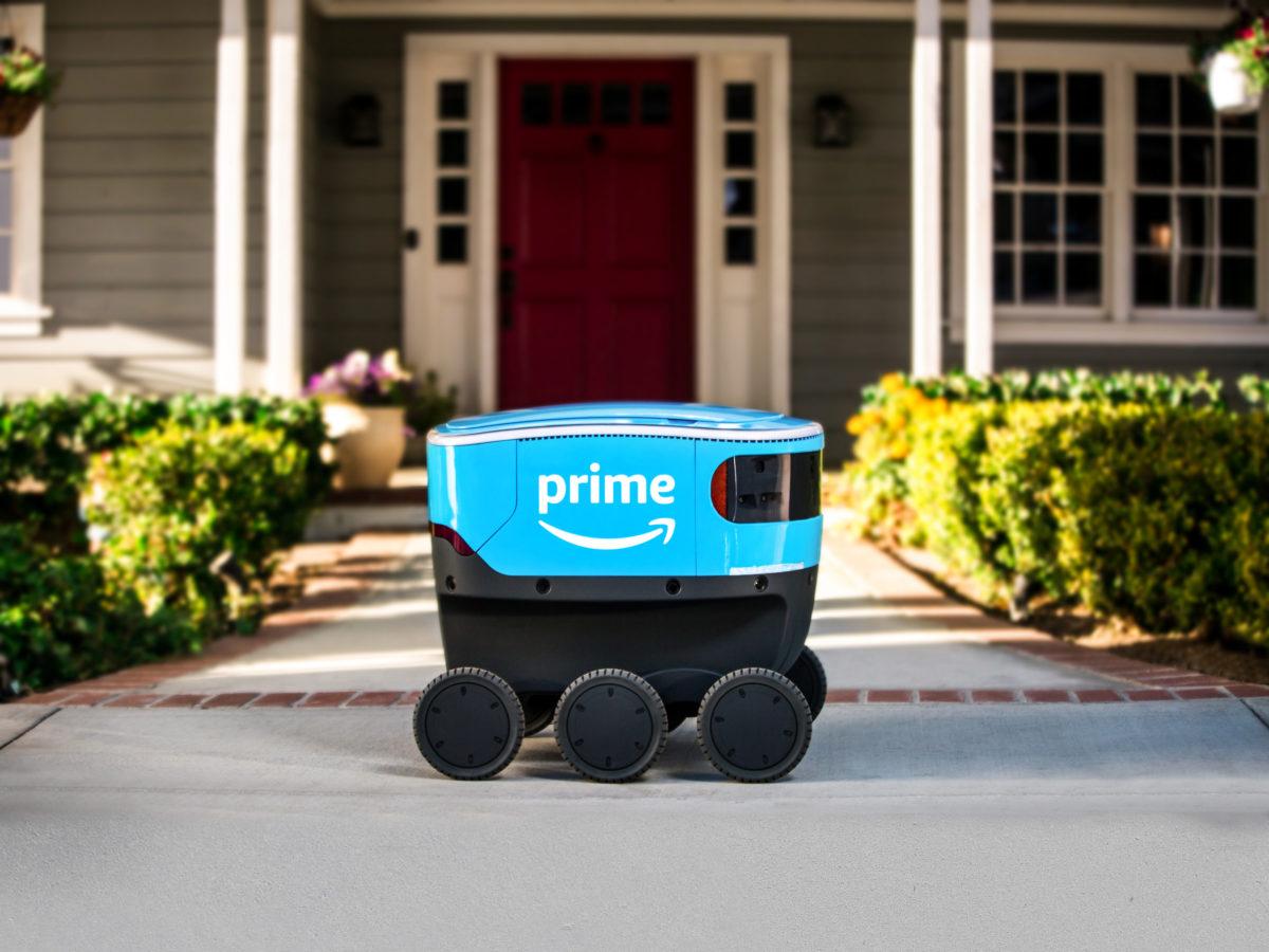 artificial intelligence, autonomous vehicle