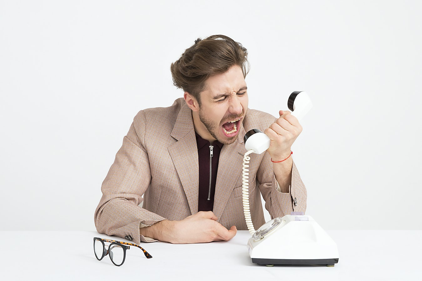 call forwarding business; small business phone system