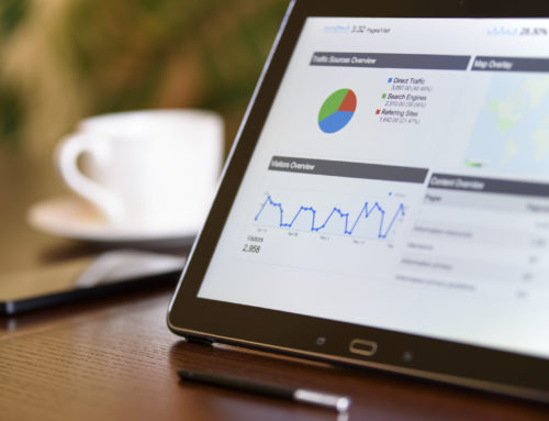 How Will Predictive Analytics Affect Your Business?